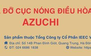 Hop Gia Do Cuc Nong Dieu Hoa