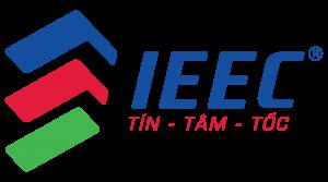 Ieec Logo Final 19