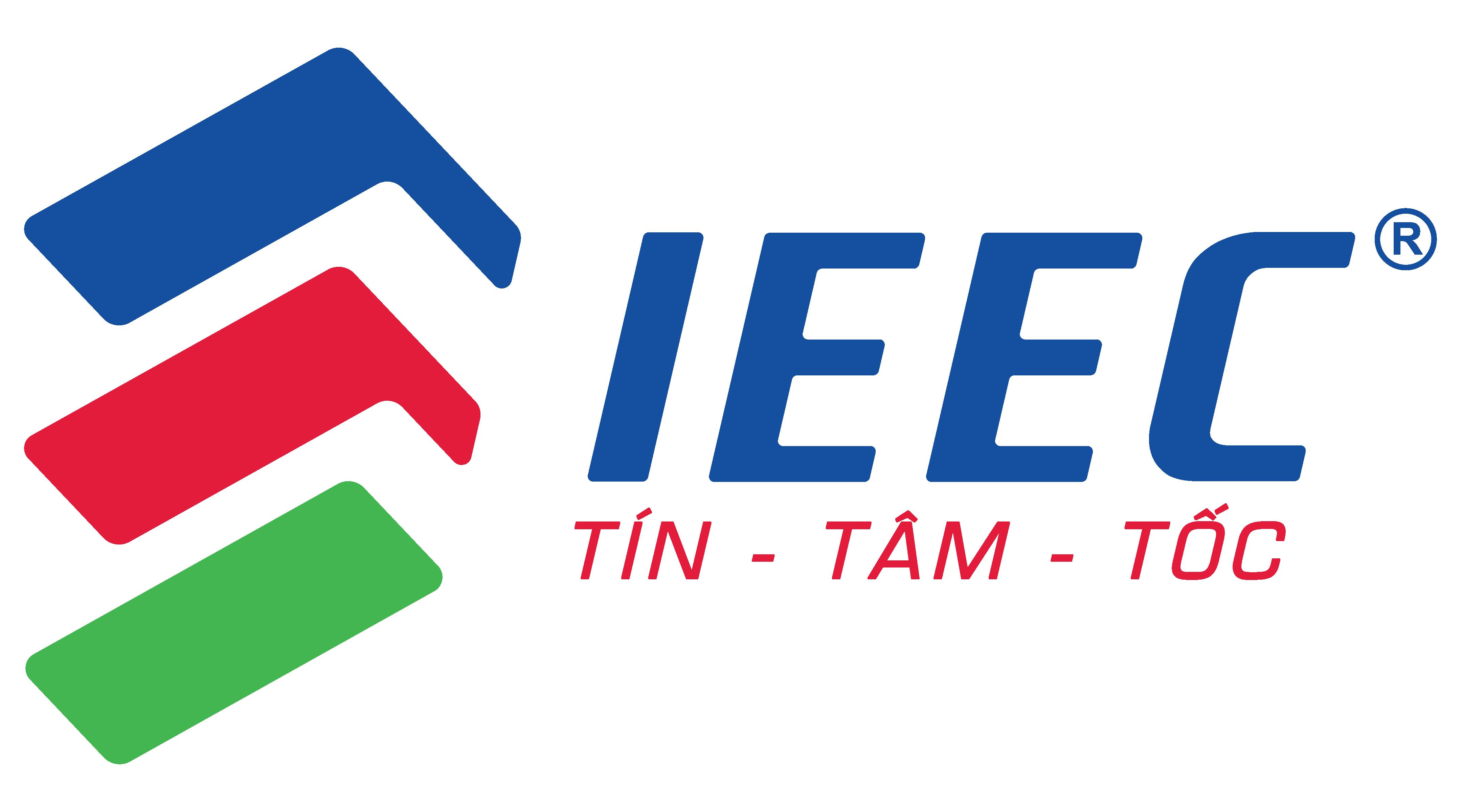 IEEC Việt Nam