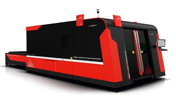 1. May Cat Laser Cnc