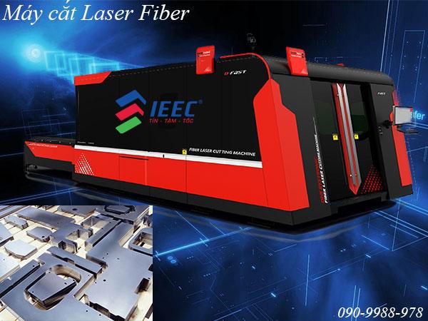 Dich Vu Cat Laser Kim Loai
